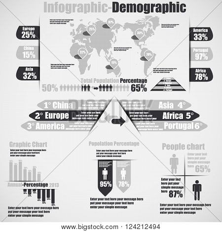 INFOGRAPHIC DEMOGRAPHIC NEW STYLE 10 GREY for web