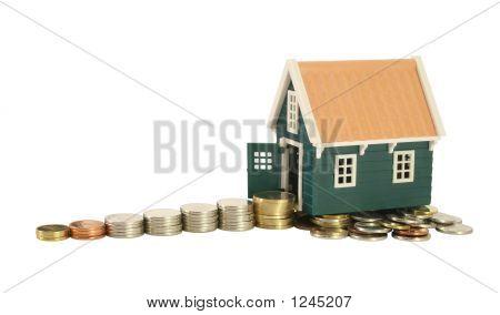 Road To Homeownership 2