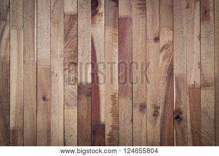 vintage wood background timber wood wall barn plank texture image used vignette retro vintage filter