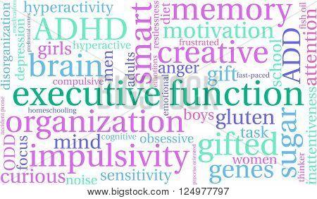 14601255652112-executivefunction_55.eps