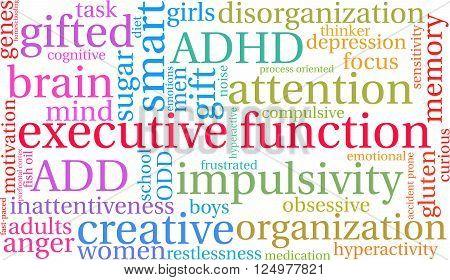 14601255651544-executivefunction_12.eps