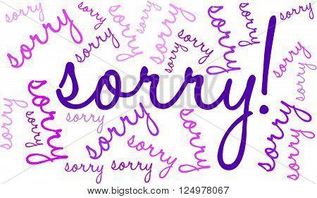 14601255654108-sorry_15.eps