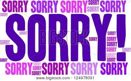 14601255654181-sorry_20.eps
