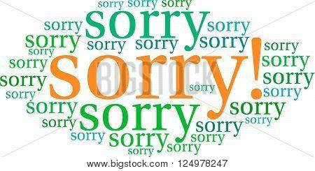 14601255654443-sorry_40.eps