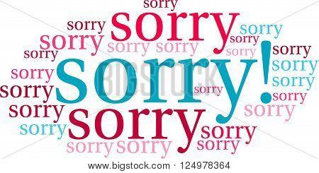 14601255654328-sorry_31.eps