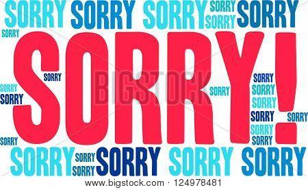 14601255654052-sorry_10.eps