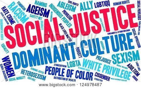 14601255653671-socialjustice_24.eps