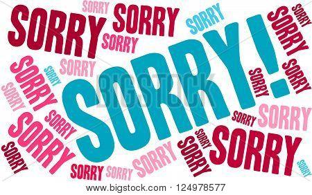 14601255654255-sorry_26.eps