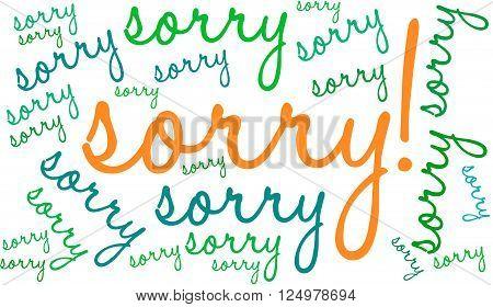 14601255654362-sorry_34.eps