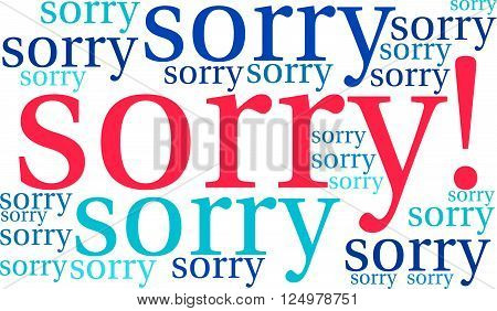14601255654063-sorry_11.eps