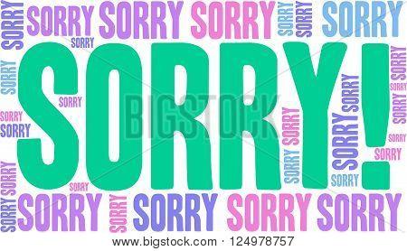 14601255654529-sorry_47.eps