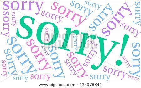 14601255654506-sorry_45.eps