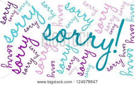 14601255654698-sorry_60.eps