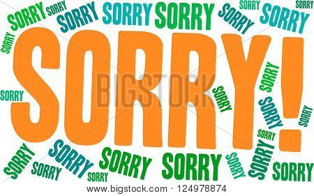 14601255654373-sorry_35.eps
