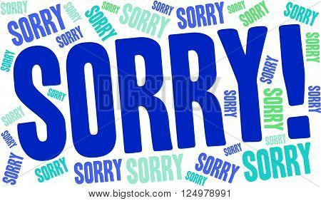 14601255654605-sorry_53.eps