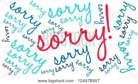 14601255654756-sorry_8.eps