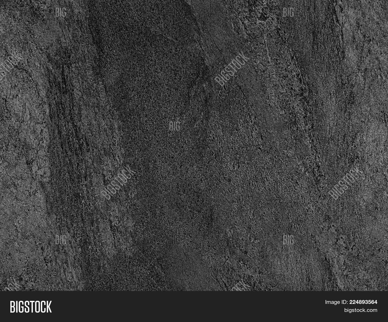 Black Stone Texture In Natural Black Volcanic Seamless Stone Texture Venetian Plaster Background Dark Rock Black Volcanic Image u0026 Photo free Trial Bigstock