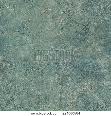 Oxidized metal seamless pattern texture high resolution