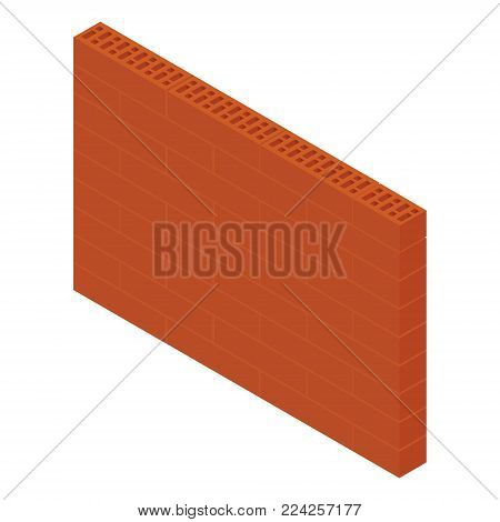 Brick, Block, Beam And Plank