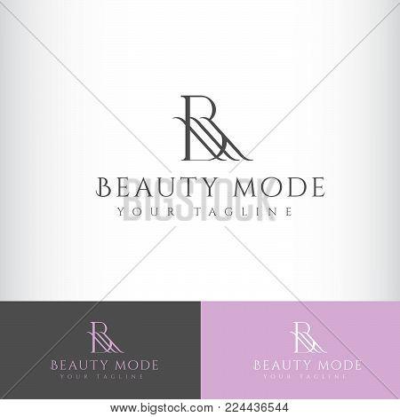 Letter B logo. Royal hotel, Premium boutique, Fashion logo, Super logo, VIP logo. B letter logo, Premium quality logo, Lawyer logo.B letter logo icon eps8,eps10