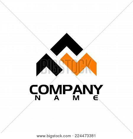 logo, abstract, Vintage old style logo icon monogram. Letter A logo. Royal hotel, Premium boutique, Fashion logo, Super logo, VIP logo, A letter logo, Premium quality logo, Lawyer logo.letter A, logo icon eps8, eps10