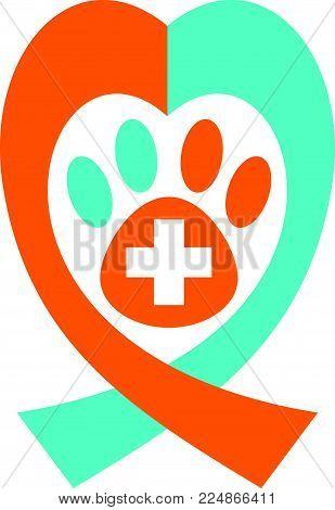 Veterinary Wellness
