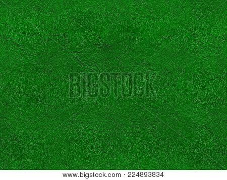 Seamless stone texture. Green emerald venetian plaster background seamless stone texture. Traditional venetian plaster stone texture grain pattern drawing. Green grunge stone texture. Stone seamless. Green stone texture