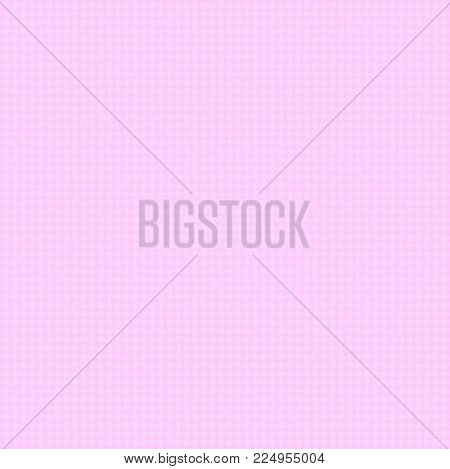 Light pink and white random grid-like abstract creates a multi-purpose background.