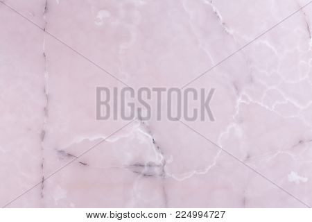 Elegant natural onyx background with clean surface. High resolution photo.