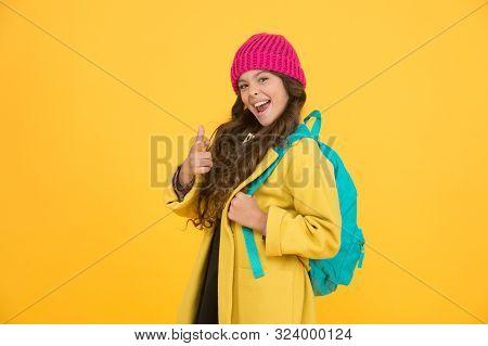 Madcap Concept. Teen Age. Girl Adorable Stylish Modern Teenager. Teen Spirit. Rebellious Teen. Stree