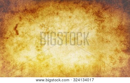 Abstract, Age, Aged, Ancient, Antique, Art, Background, Beige, Blank, Brown, Canvas, Colorful, Desig