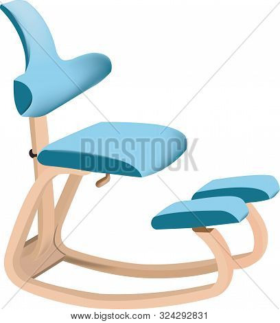 Ergonomic Chair For Relaxing While Sitting Ergonomic Chair For Relaxing While Sitting