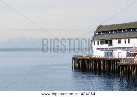 Seattledock