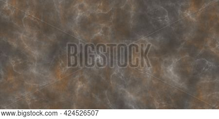 Beautiful Onyx Marble Texture Background, High Resolution Granite Marble Texture Used For Interior E
