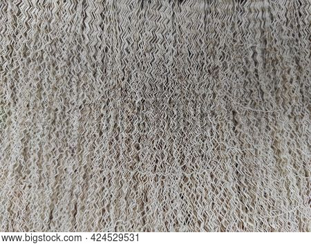 Detail Of Soft Wool Carpet Detailed Texture Background Image Photos