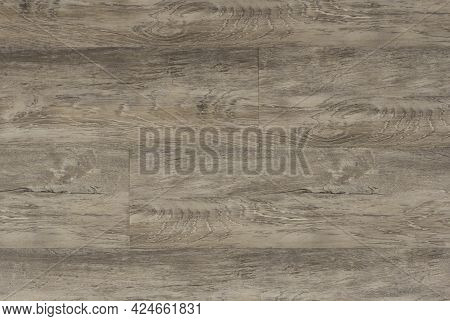Laminate Background. Wooden Laminate And Parquet Boards For The Floor In Interior Design. Texture An