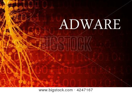 Adware Abstract