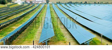 Solar thermal collectors Solar cells