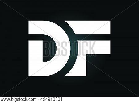 Df20.eps