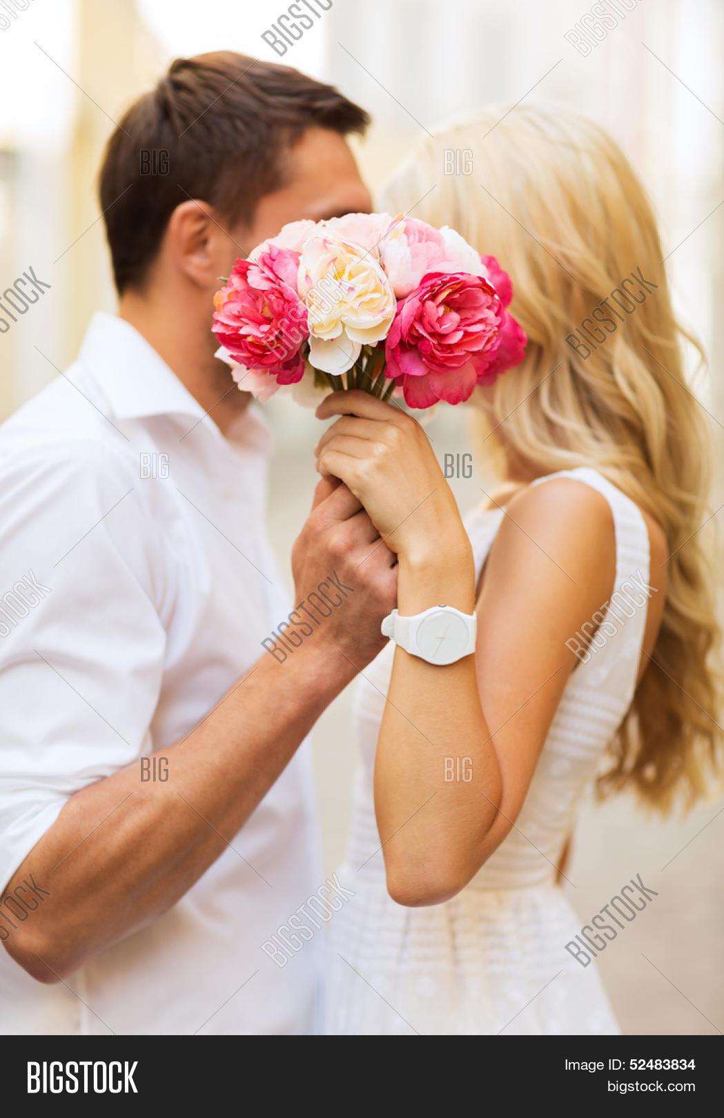amoureux love free datings