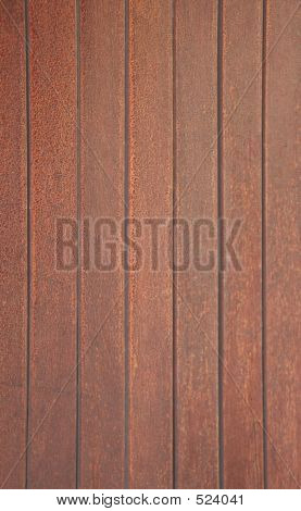 Antique Wood Background