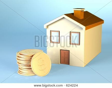 Home Expenses