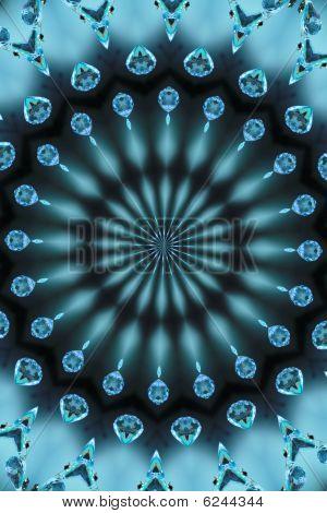 Prism Kalideoscope