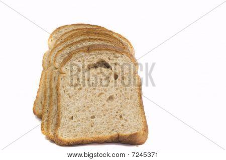 Sliced Bread1