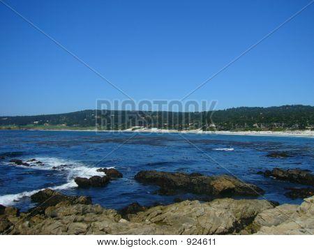Carmel_Beach_Day_01
