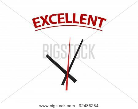 Time On Excellent