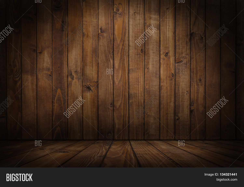 wood wood room wood image photo free trial bigstock