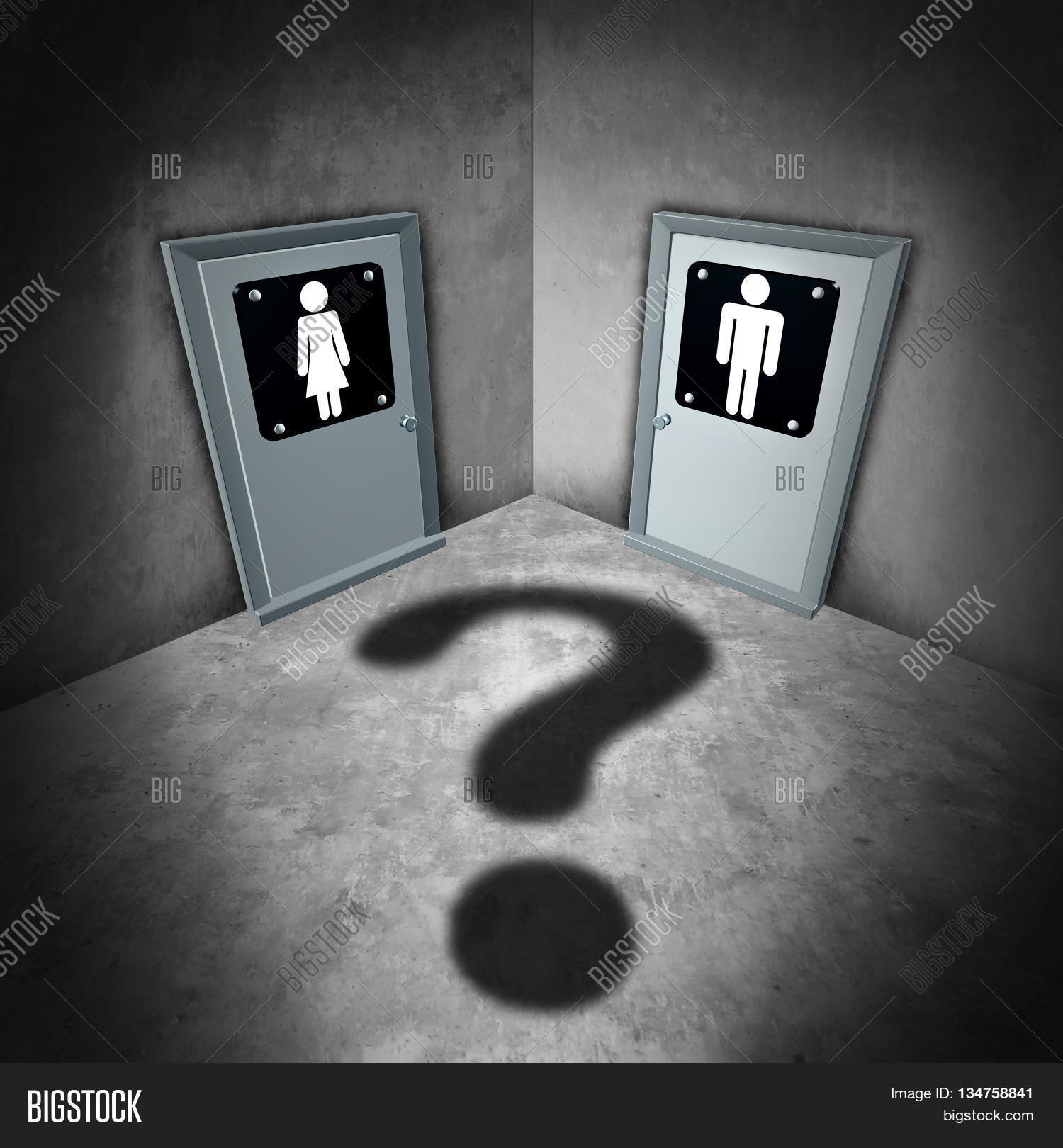 Transgender issues concept gender image photo bigstock transgender issues concept and gender identity symbol or sex reassignment surgery idea as a female and biocorpaavc