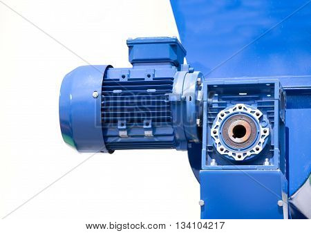 Pump Of Grinding Mill