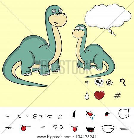 Dinocarset12.eps